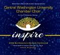 ACDA Northwestern Division Conference 2016 Central Washington University Chamber Choir