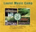 Laurel Music Camp - 67th Annual Concert