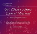 Defiance College Choral Festival 11-4-2018 MP3