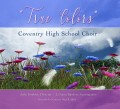 Coventry High School Choirs 5-9-2019 CD