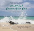 OCDA Summer Conference - Children's Honor Choir 6-20-2018 CD