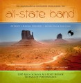 Arizona AMEA 2010 All State Band DVD