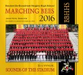 Brecksville Broadview Heights High School Marching Band CDs & DVDs  10-26-2016