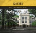 College of Wooster Scot Symphonic Band  -