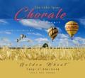John Tyner Chorale 5/10/2019 CD