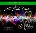 RIMEA Rhode Island 2019 All-State Senior Mixed Chorus & Women's Chorus MP3  3-17-19