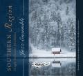 CMEA Connecticut Southern High School Jazz 1-11-2020 CD