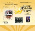 Summit Choral Society's Masterworks Chorale