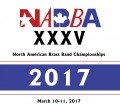 NABBA 2017 Five Lakes Silver Band MP3