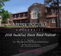 Muskingum University Instrumental YouthFest  11-11-2018  MP3