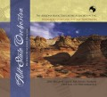 Arizona 2011 All State Orchestra CD-DVD Set