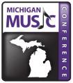 Michigan MSBOA 2022 High School Jazz Band 1-29-2022 MP3 (Audio download)