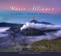 Music Alliance Summer Band Concert 6-16-2017CD