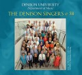 Denison Singers 6-23-2019 CD