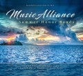 Music Alliance Summer Band Concert 6-14-2019 CD
