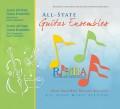Rhode Island RIMEA 2015 All-State Music Festival All-State Guitar Ensembles