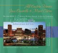 MENC 2011 All-Eastern Honors Jazz Ensemble and Mixed Chorus CD-DVD Set