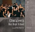 OCDA 2012 Bay High School Choraleers