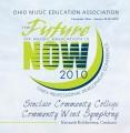 Ohio OMEA 2010 Sinclair Community College Community Wind Symphony