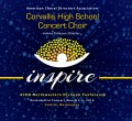 ACDA Northwestern Division Conference 2016 Corvallis High School Concert Choir
