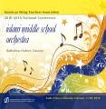 ASTA 2010 Iolani Middle School Orchestra