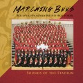 Brecksville-Broadview Heights HS Marching Band Sounds of the Stadium 2012 CD