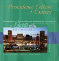 MENC Eastern 2011 Providence College I Cantori