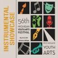Michigan Youth Arts Festival MYAF 2018 Instrumental Showcase 5-12-2018 MP3
