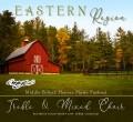 CMEA Connecticut Eastern Middle School Treble Choir & Mixed Choir 3-9-2019  CD DVD