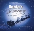 Univ. of Findlay Symphonic Band & Wind Ensemble Santa's Journey 12-2-2012