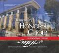 CMEA 2013 Elementary Honors Choir CD