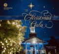 Gordon College Christmas Gala 12-1-2018 CD-DVD