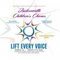 ACDA Southern 2020 Jacksonville Children's Chorus CD