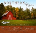 CMEA Connecticut Northern Middle School Orchestra and Band 3-23-2019  CD DVD
