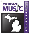 Michigan MSBOA 2022 High School Jazz Band 1-29-2022 CD