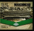 Ohio University 110 Marching Band 11-23-2015 CD and DVD