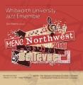 MENC Northwest 2011 Whitworth University Jazz Ensemble I