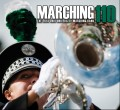 Ohio University 110 Marching Band - CD and DVD 11-24-2014