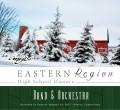 CMEA Connecticut Eastern Region High School 2017 Orchestra & Band 1-7-2017 MP3