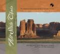 Arizona 2011 All State Choir CD