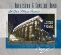 CMEA Connecticut All-State Music Festival 2017 All-State High School Band & Orchestra 4-1-2017 CD/DVD