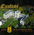 College of Wooster Scot Symphonic Band - Exultate
