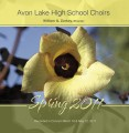 Avon Lake High School Choirs -
