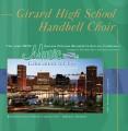 MENC Eastern 2011 Girard High School Handbell Choir