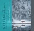 CMEA Connecticut Western High School Jazz Ensemble 1-18-2020 CD