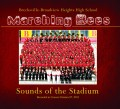 Brecksville-Broadview Heights High School Marching Band Sounds of the Stadium Oct. 2011