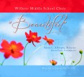Willetts Middle School Choir