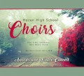Hazen High School Choirs 6/5/2018 CD