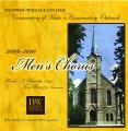 Baldwin-Wallace College Men's Chorus
