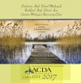 ACDA Michigan Fall Conference 2017 Clarkston High School Madrigals, Rockford High School Aces, Eastern Michigan University Choir 10-28-2017 CD